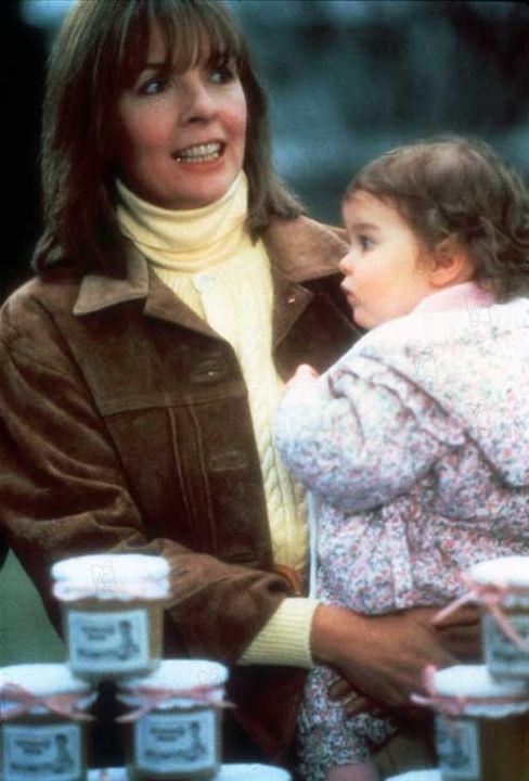 Baby, tú vales mucho : Foto Diane Keaton