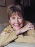 Cartel Charlotte Stewart