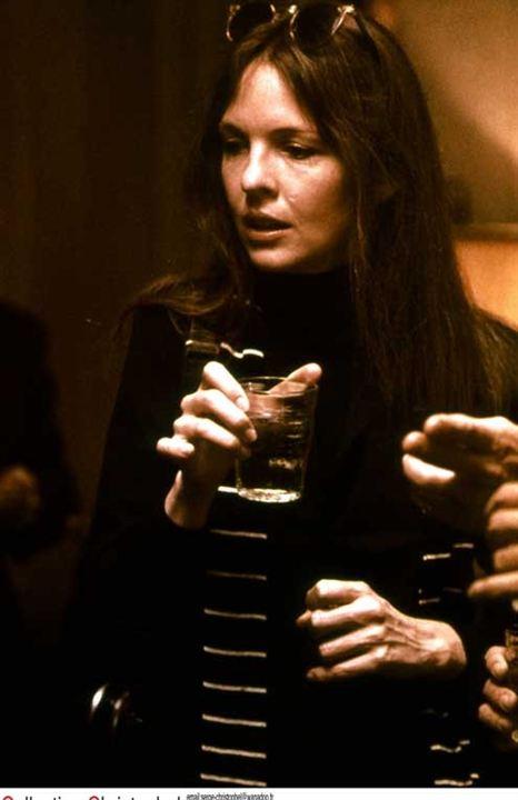 Buscando al Sr. Goodbar : Foto Diane Keaton, Richard Brooks