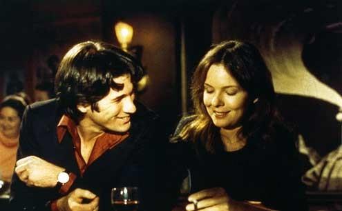 Buscando al Sr. Goodbar : Foto Diane Keaton, Richard Brooks, Richard Gere