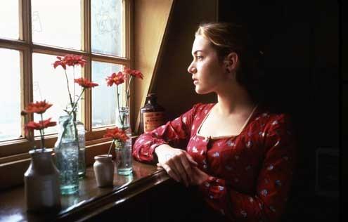 Jude: Kate Winslet, Michael Winterbottom