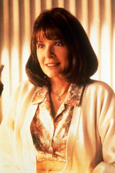 La habitación de Marvin : Foto Diane Keaton, Jerry Zaks