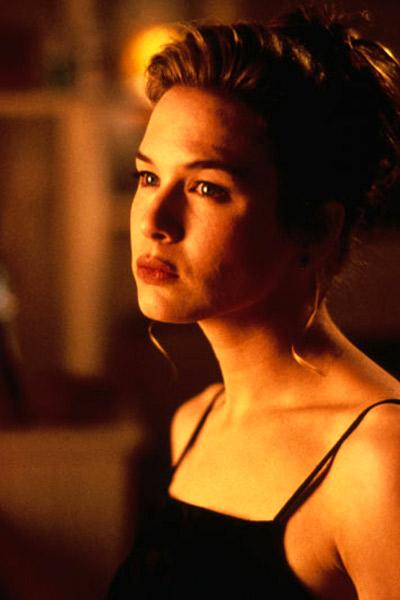 Jerry Maguire: Renée Zellweger