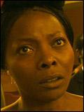 Cartel Felicite Wouassi