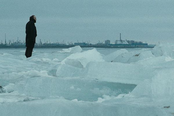 Cold Souls : Foto Paul Giamatti, Sophie Barthes