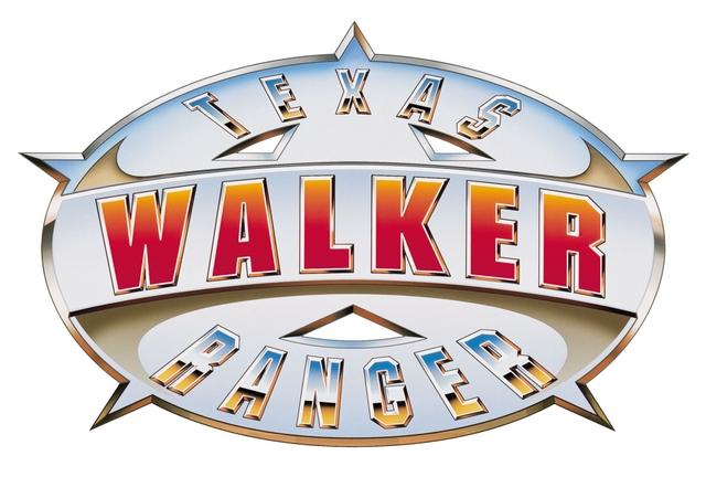 Walker, Texas Ranger : Foto