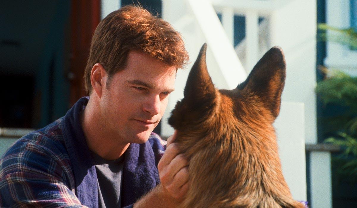 Como perros y gatos: La revancha de Kitty Galore: Kevin Lima, Chris O'Donnell, Brad Peyton