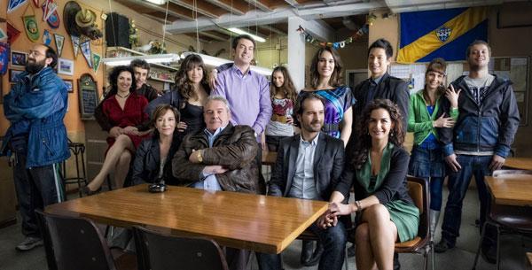 Pelotas : Foto Alberto Amarilla, Alberto Jo Lee, Alicia Agut, Angel de Andres Lopez, Belén López