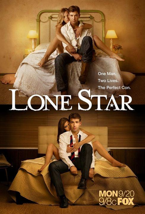 Lonestar : Foto