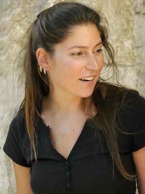 Cartel Stella Schnabel