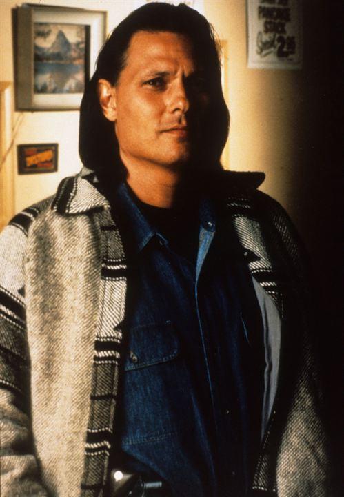 Twin Peaks : Foto Michael Horse