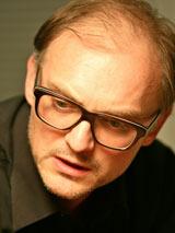 Cartel Markus Schleinzer