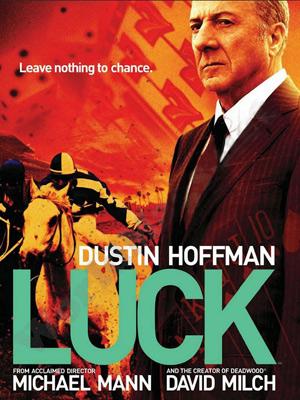 Luck : Cartel