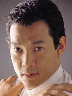 Cartel Jin-yeong Jeong