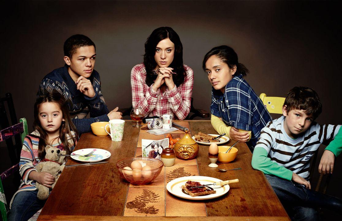 Foto Chloë Sevigny, Jorden Bennie, Karla Crome, Reece Noi, Roma Christensen