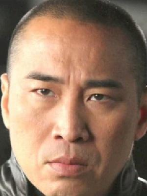 Cartel Ron Yuan
