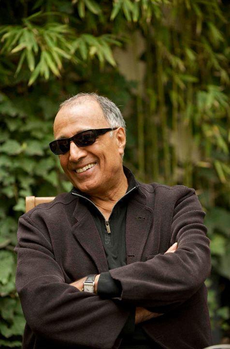 Like Someone in Love : Foto Abbas Kiarostami