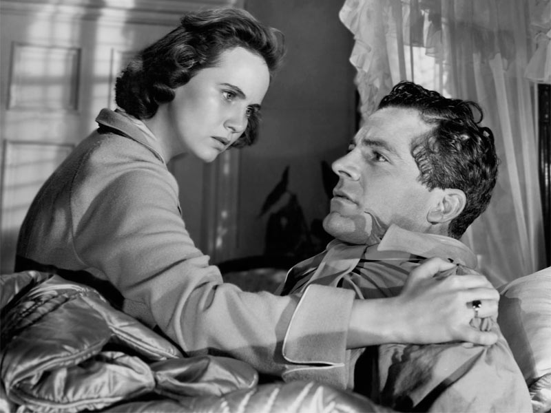 Los mejores años de nuestra vida (1947)