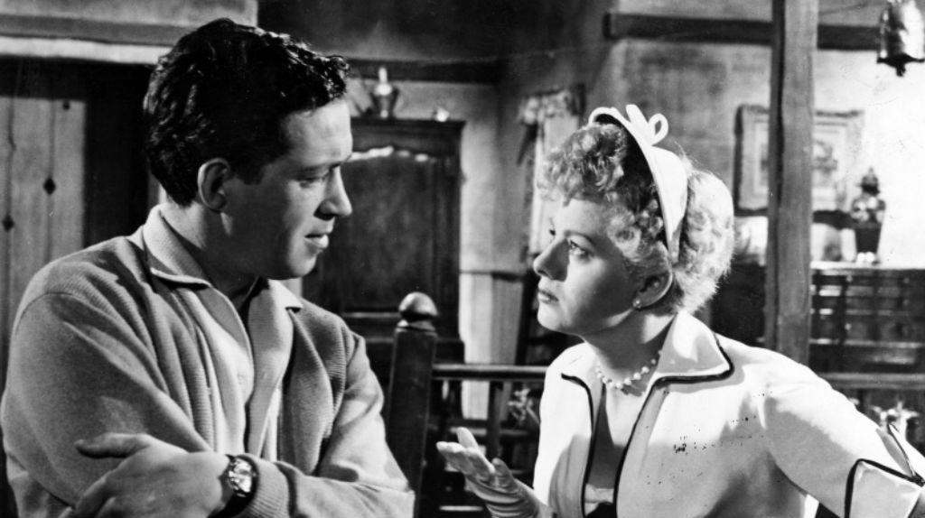 'To Dorothy a Son', de Muriel Box
