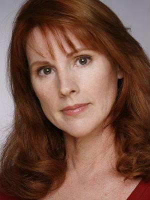 Cartel Patricia Tallman