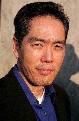 Cartel Yuji Okumoto