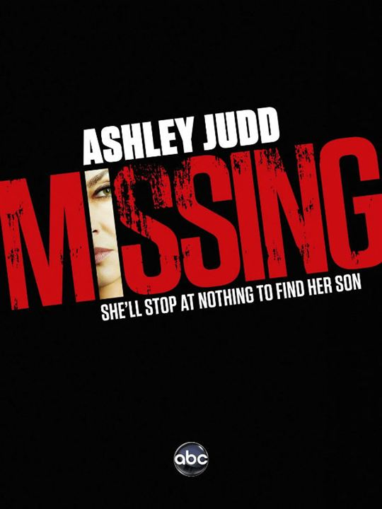 Missing : Cartel