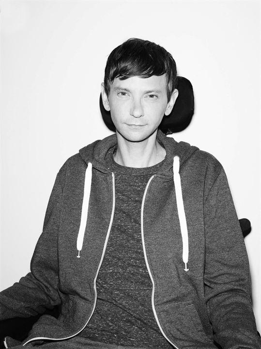 Foto DJ Qualls
