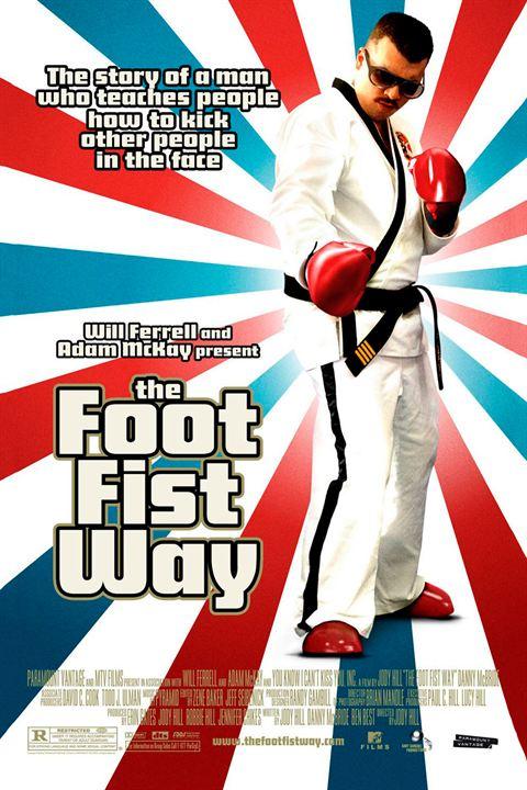La senda del Taekwondo