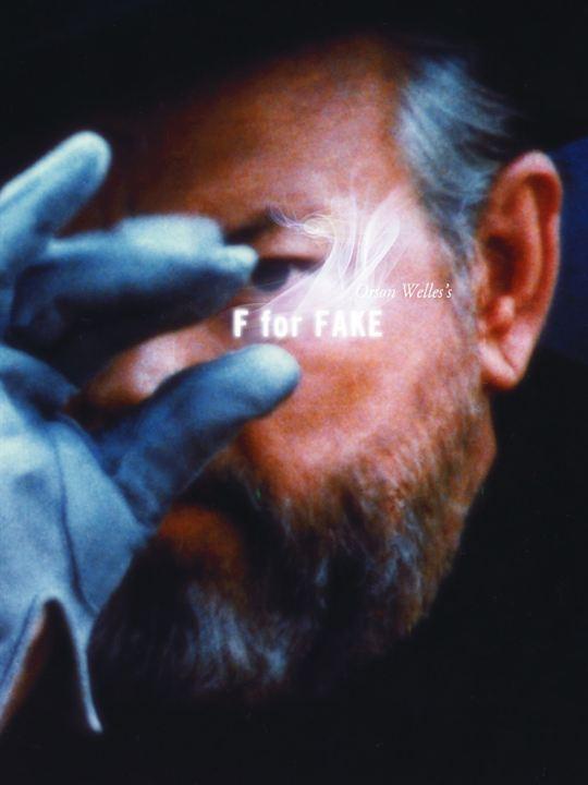 Question Mark (Fraude)