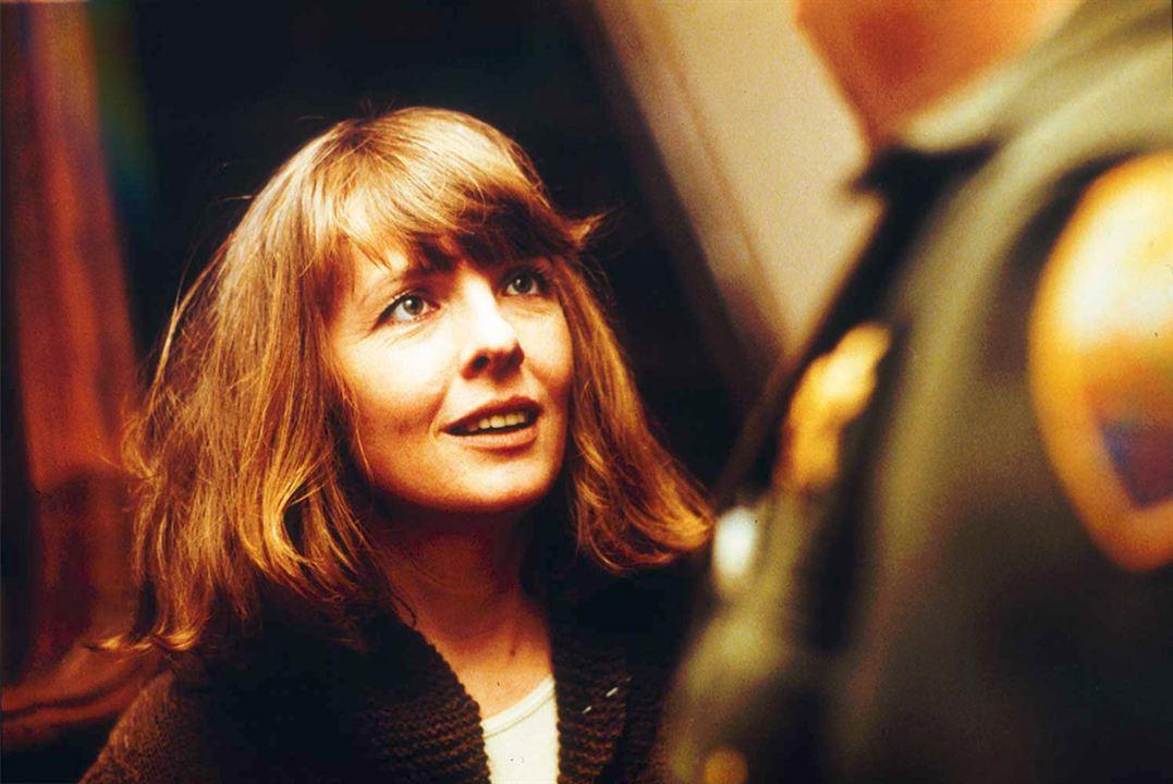 Después del amor : Foto Diane Keaton