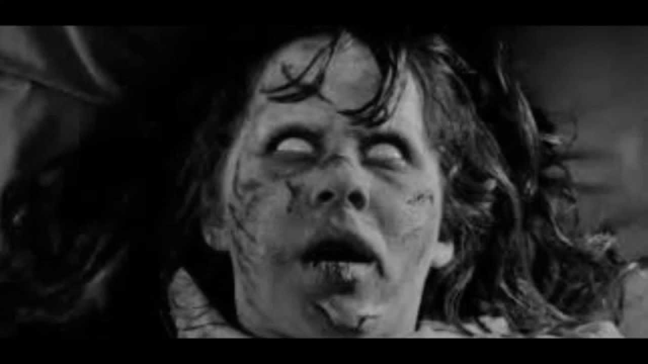 El Exorcista: Ellen Burstyn