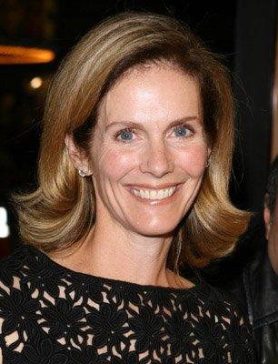 Cartel Julie Hagerty