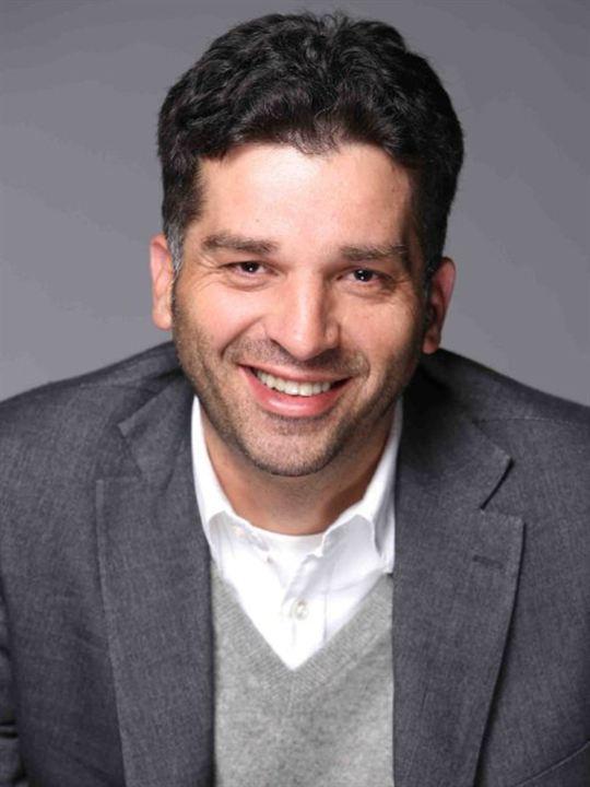 Cartel Danis Tanovic