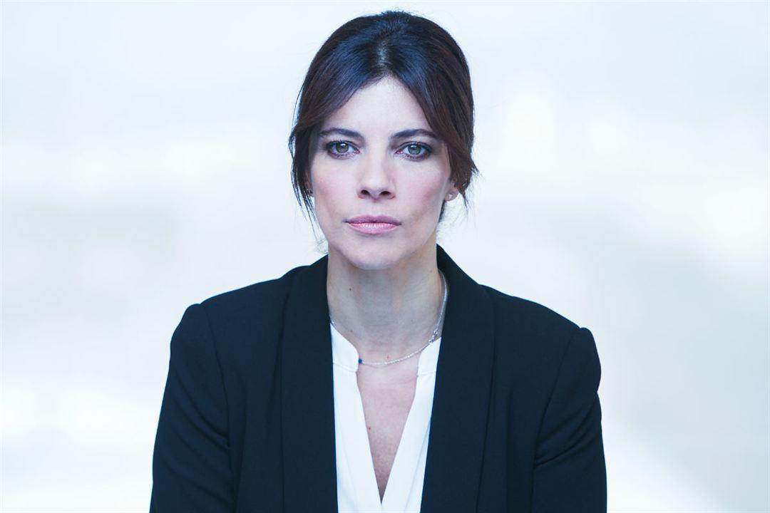 La punta del iceberg: Maribel Verdú