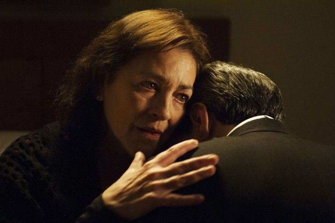 La madre : Foto Carmen Maura, Stefano Dionisi
