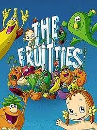 Los Fruittis : Cartel