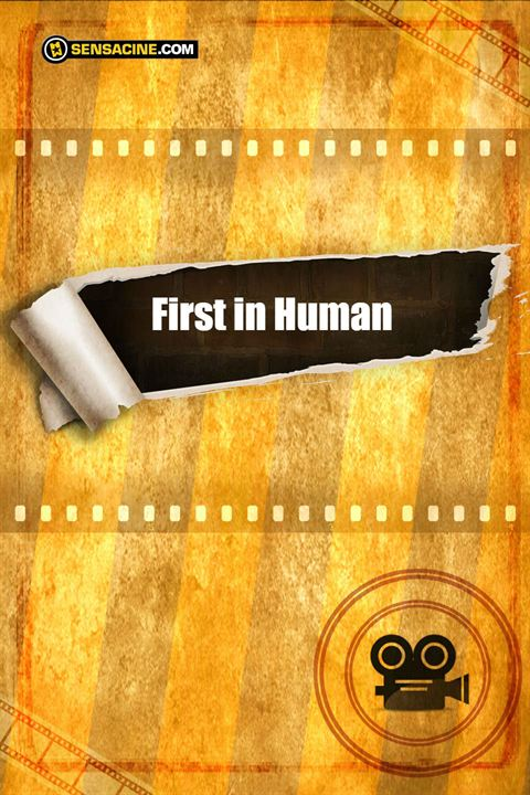 First in Human: The Trials of Building 10 : Cartel