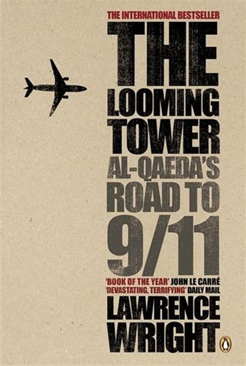 The Looming Tower : Cartel
