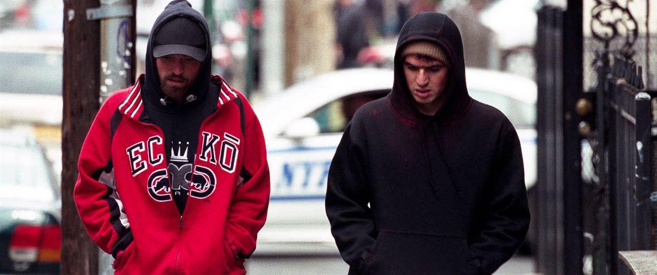 Good Time : Foto Benny Safdie, Robert Pattinson