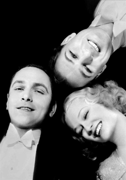 Una mujer para dos : Foto Fredric March, Gary Cooper, Miriam Hopkins