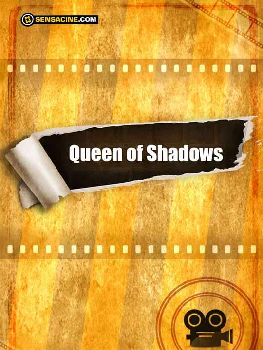 Queen Of Shadows : Cartel