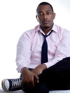 Cartel Likarion Wainaina