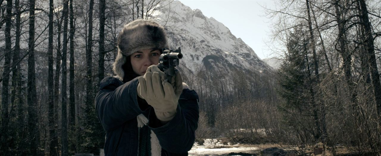 Sugar Mountain: Haley Webb