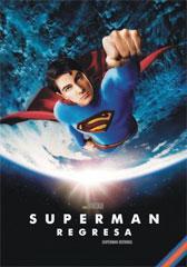 Superman Returns (El Regreso)