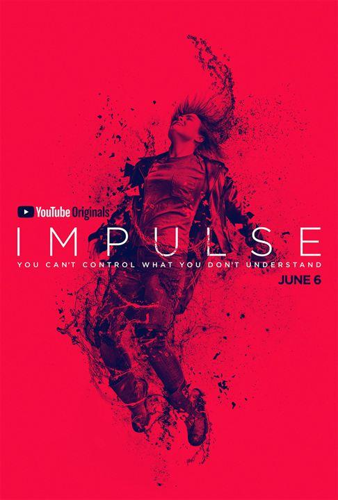 Impulse : Cartel