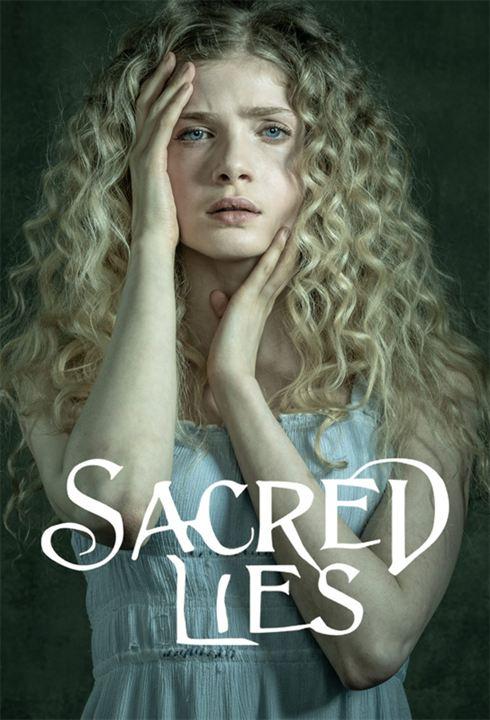 Sacred Lies : Cartel