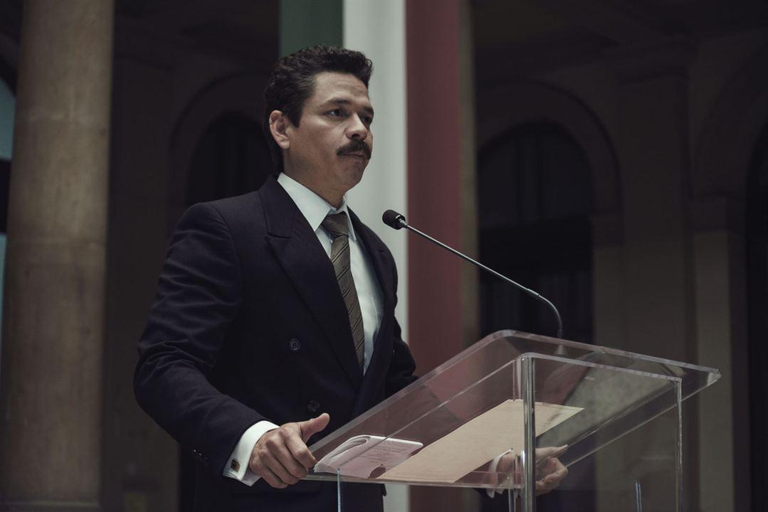 Foto Jorge A. Jimenez