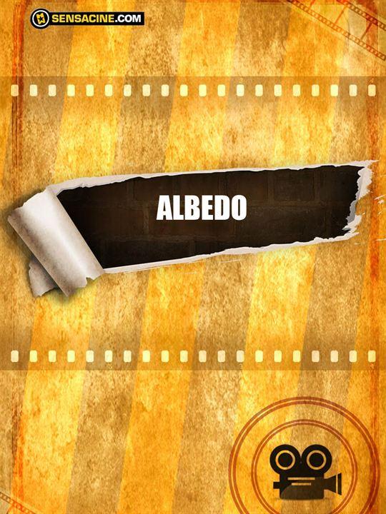 Albedo : Cartel