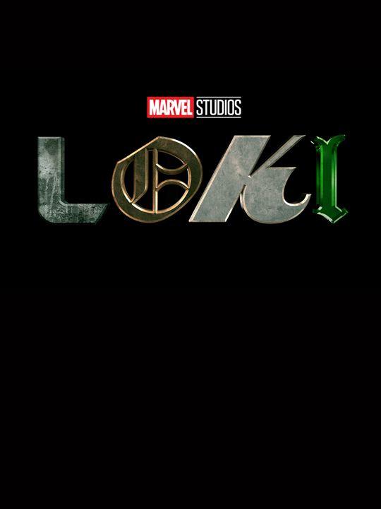 Loki : Cartel