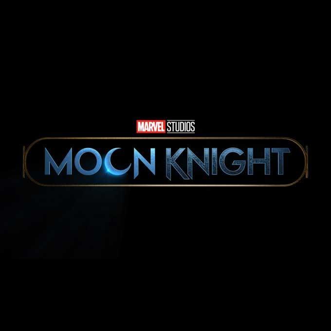 Moon Knight : Cartel